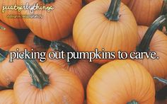 justgirlythings or whatever you wanna call it Cute Couple Quotes, Girly Quotes, Girlie Style, Girly Girl, Halloween Season, Fall Halloween, Little Things, Girly Things, Justgirlythings