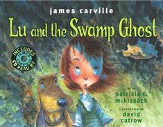 mentor texts - fun little read aloud, great illustrations, theme: kindness, loyalty