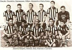 Fortaleza Nobre   Tudo sobre a Fortaleza antiga: Ceará Sporting Club