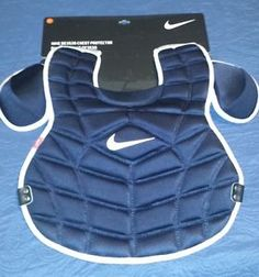 c0c8e16dfd180 9 Best Team Sports - Protective Gear images in 2013 | Sports ...
