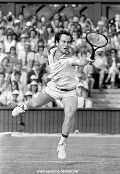 Tennis Rules, Sport Tennis, Play Tennis, Tennis Photos, Sports Photos, Tennis Photography, Non Plus Ultra, Tennis Legends, Tennis Party