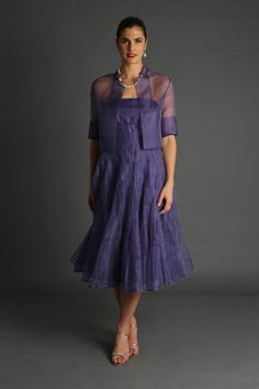 silk mother of the bride dresses - Google Search