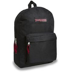 4c7cd50dee Trailmaker Classic Backpack Assorted Colors Girls and Boys New With Tags