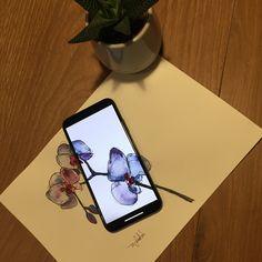 Smart Watch, Art Gallery, Smartwatch, Art Museum, Fine Art Gallery