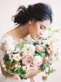 Excellent Toddler Shower Centerpiece Tips Perfect Wedding Bouquet In Pastel Shades Boquette Wedding, Trendy Wedding, Spring Wedding, Elegant Wedding, Floral Wedding, Perfect Wedding, Wedding Flowers, Wedding Dress, Wedding Hacks