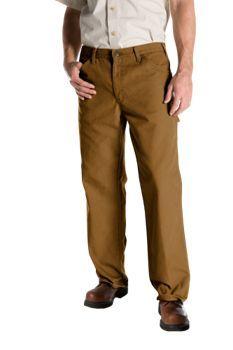 Winwinus Men Comfy Business Premium Wrinkle-Resistant Fit Casual Pants