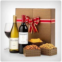 8 Best Wine Gift Baskets Images Wine Baskets Wine Gift Baskets
