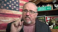"""Prophecy Alert: """"Thousands Of Muslims Coming To Christ"""""""