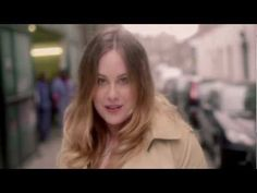 Juliette Katz - Tout va de travers (Clip officiel) - YouTube She's the French Adele!!!
