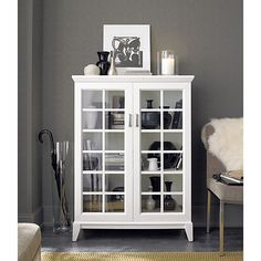 1000 Images About White Leather Furniture On Pinterest