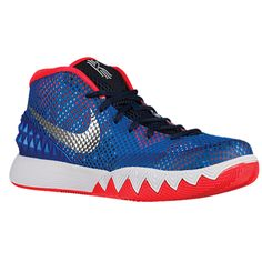 official photos 518a1 5ce79 germany nike kyrie 1 shose foot locker abe9d 0c325