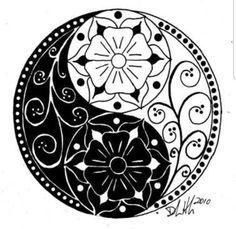 16 Best Yair assaraf tattoos images  c9f906708a7a