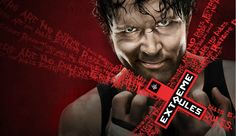 'WWE Thursday Night SmackDown' Results And Updated 'WWE Extreme Rules' Card