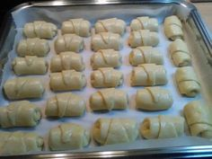 Hot Dogs, Food And Drink, Cheese, Cooking, Ethnic Recipes, Diy, Yummy Cakes, Essen, Kitchen