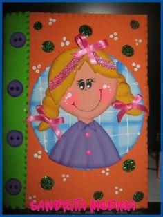 Portadas Cuadernos (12)