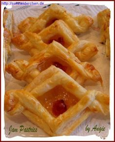 jam pastries 果酱 丹麦 酥 web schneiderchen de choose recipe ...