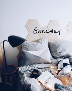 Do You remember about our giveaway with @zigzagstudiodesign ? More infomations below, under giveaway photo ✌