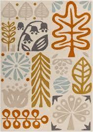 Image result for Designer Textile Printing Stamp logo colour prints