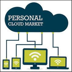 Cloud Industry News: Adoption Trends in Personal Cloud By Enterprises-l...