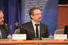 TRIVELLOPOLI LUCANA, L'UE POTREBBE APRIRE UNA PROCEDURA D'INFRAZIONE SULLA RIAPERTURA DEL CENTRO OLI ENI E SULLA VICENDA ROBORTELLA