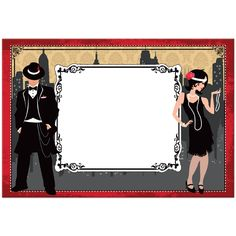... party supplies dash 1920s gangster party theme dash roaring twenties