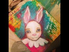 Want to join us for Life Book 2013? Sign up here: http://www.willowing.org/life-book-2013/    Buy Dawn's book here: http://www.amazon.com/Art-Doodle-Love-Journal-Self-Discovery/dp/1617690120