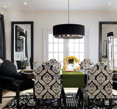 8 Best Dining Room Images On Pinterest
