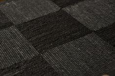 les 25 meilleures id es de la cat gorie dredon carreaux sur pinterest courtepointes de. Black Bedroom Furniture Sets. Home Design Ideas