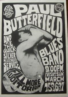 The Art That Defined a Generation. Wes Wilson, the father of the rock concert poster, took what was understood about promotional art and turned it inside-out. Learn more about his art, his life, and browse Wes Wilson originals in the shop. Psychedelic Rock, Psychedelic Typography, Psychedelic Posters, Rock Posters, Band Posters, Hippie Posters, Poster Sport, Dog Poster, Family Poster