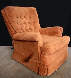 Beautiful Lane Action Recliner Recline Sofa Couch by ScrantonAttic $399.99 & Most Amazing Recliners At Big Lots u2013 All For Your Imagination ... islam-shia.org