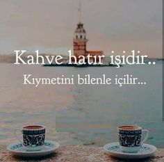 Coffee is a Job of Sake … I poems in street in street in # In şiirheryer words # Şairlerkahve of # Sevgisöz of the is on # Süpersöz on and you the you … Makeup Brush Set Amazon, Famous Quotes, Best Quotes, Rare Words, Best Makeup Brushes, Turkish Coffee, I Love Coffee, Galaxy Wallpaper, Wisdom Quotes