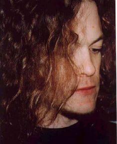 Jason Newsted Metallica, Metallica Black Album, Great Comebacks, Master Of Puppets, Ride The Lightning, James Hetfield, Metalhead, Death Metal, Metal Bands