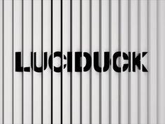 LUCIDUCK