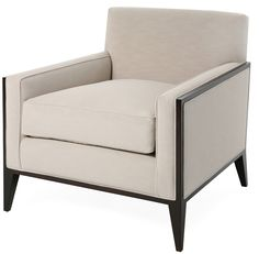 The Sofa & Chair Company BB-ARM-M-SHA-0041