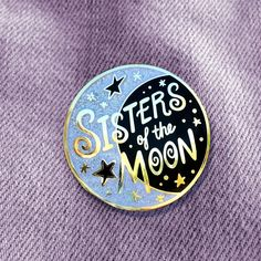 http://sosuperawesome.com/post/171639956254/enamel-pins-and-patches-by-miranda-dressler-on #pinsandpatches