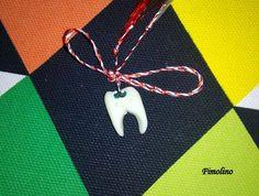 Zana maseluta Drop Earrings, Personalized Items, Jewelry, Fimo, Jewlery, Jewerly, Schmuck, Drop Earring, Jewels