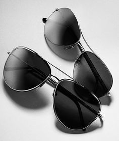 love it.. Burberry Sunglasess