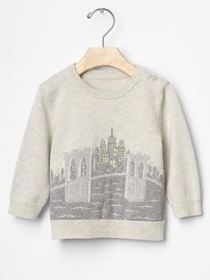 Shop the Gap toddler boy collection by size. We offer quality toddler boys clothes that are stylish and fun to wear. Little Boy Outfits, Toddler Boy Outfits, Toddler Boys, Kids, Diva Fashion, Baby Gap, Winter Outfits, Winter Clothes