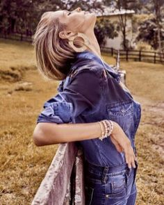 Ideas Camping Photography Women Eyes For 2019 Camping Photography, Photography Women, Photoshoot Themes, Girls Jeans, Photo Poses, Cowgirls, Country Girls, Like4like, Barbie