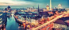 Conheça os 12 destinos europeus mais baratos para cada mês do ano  #booking #capitaiseuropa #cidadesmaisbaratas #destinoseuropeus #iràeuropa #melhorescidadeseuropa #melhoresdestinoseuropeus #melhorespassagensparaeuropa #paisesmaisbaratoseuropa #passagensaereaseuropa #viagemeuropa #viajarparaeuropa