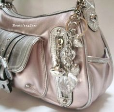 120 Best Fashion Handbags images  7601cdf1b2169
