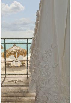 Aruba Destination Wedding Photography