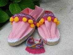 Cosinas de Sara TU tienda de abalorios MAS original y MAS actual!! www.