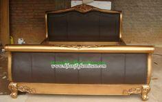http://khanifafurniture.com menjual furniture lewat online dan offline dengan kualitas yang bisa di andalkan, dengan harga yang bersaing, hubungi kami di VIA TLP:081228756551/VIA BBM:2A5936ED