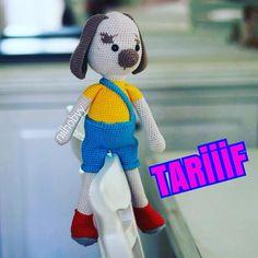 Mavis, Instagram Repost, Snoopy, Baby, Fictional Characters, Craft, Amigurumi, Crocheting, Baby Humor