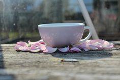 blomster - flowers - mygarden - spring - forår - haveglæde - Havets Sus - rosenblade - roses
