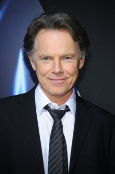 Bruce Greenwood | Canadian actor