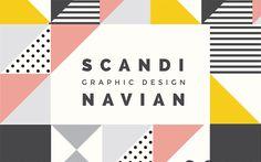 北欧デザインの目立った7つの特長ポイントを、具体的なサンプル例と一緒に、詳しくじっくり見ていきましょう。 Web Design, Japan Design, Nordic Design, Layout Design, Logo Design, Study Design, Design Art, Baby Poster, Japanese Colors