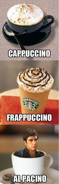 Starbucks' newest addition.
