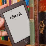 Simbiosis Books » Pagare per leggere